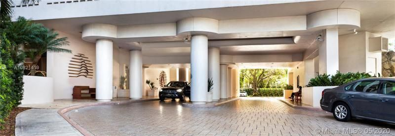 Turnberry Isle for Sale - 19667 NW Turnberry Way, Unit 10E, Aventura 33180, photo 37 of 43