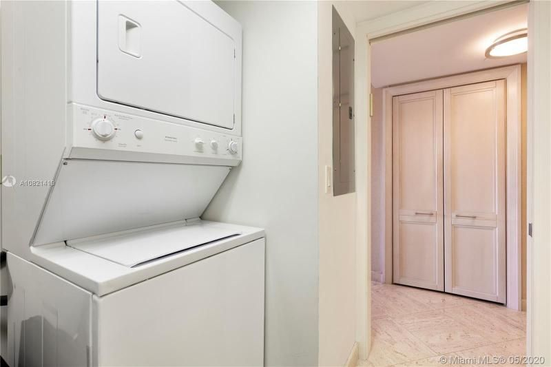 Turnberry Isle for Sale - 19667 NW Turnberry Way, Unit 10E, Aventura 33180, photo 7 of 43