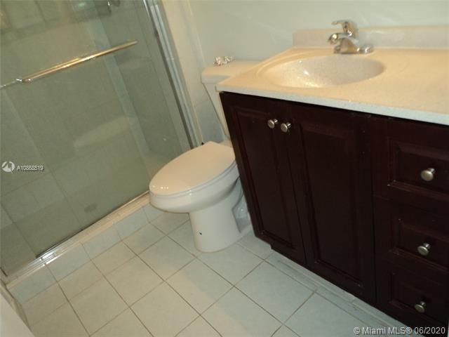 Coronado for Sale - 20301 W Country Club Dr, Unit 623, Aventura 33180, photo 10 of 40
