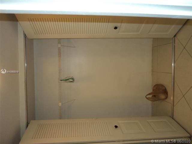Coronado for Sale - 20301 W Country Club Dr, Unit 623, Aventura 33180, photo 16 of 40