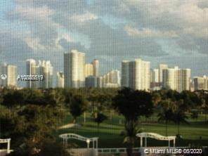 Coronado for Sale - 20301 W Country Club Dr, Unit 623, Aventura 33180, photo 19 of 40
