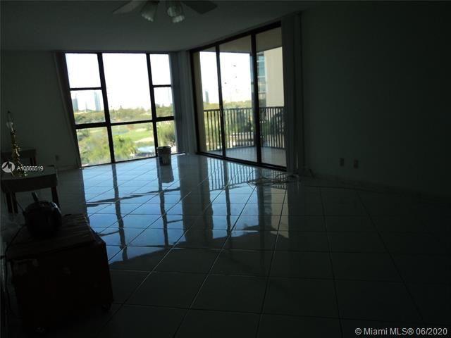 Coronado for Sale - 20301 W Country Club Dr, Unit 623, Aventura 33180, photo 2 of 40