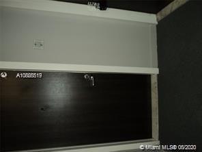 Coronado for Sale - 20301 W Country Club Dr, Unit 623, Aventura 33180, photo 25 of 40