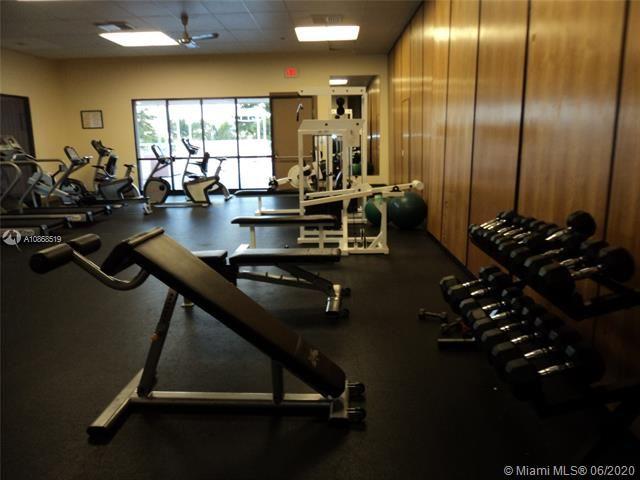 Coronado for Sale - 20301 W Country Club Dr, Unit 623, Aventura 33180, photo 37 of 40