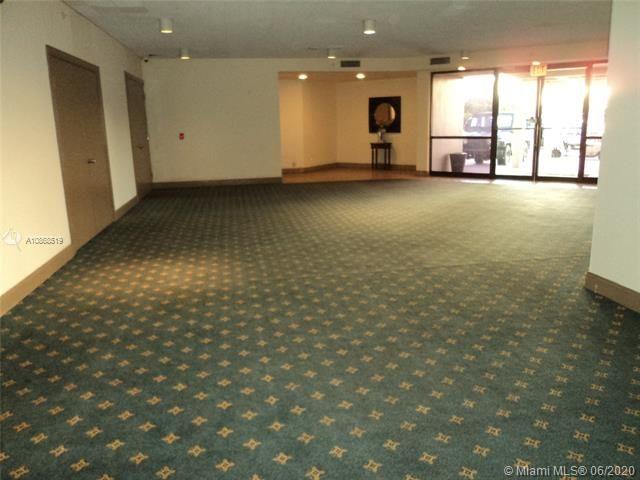 Coronado for Sale - 20301 W Country Club Dr, Unit 623, Aventura 33180, photo 38 of 40