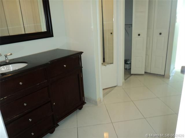 Coronado for Sale - 20301 W Country Club Dr, Unit 623, Aventura 33180, photo 9 of 40