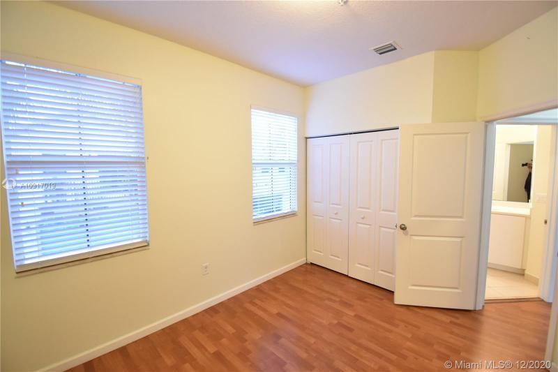 Artesia for Sale - 12650 NW 32nd Manor, Unit 0, Sunrise 33323, photo 13 of 39