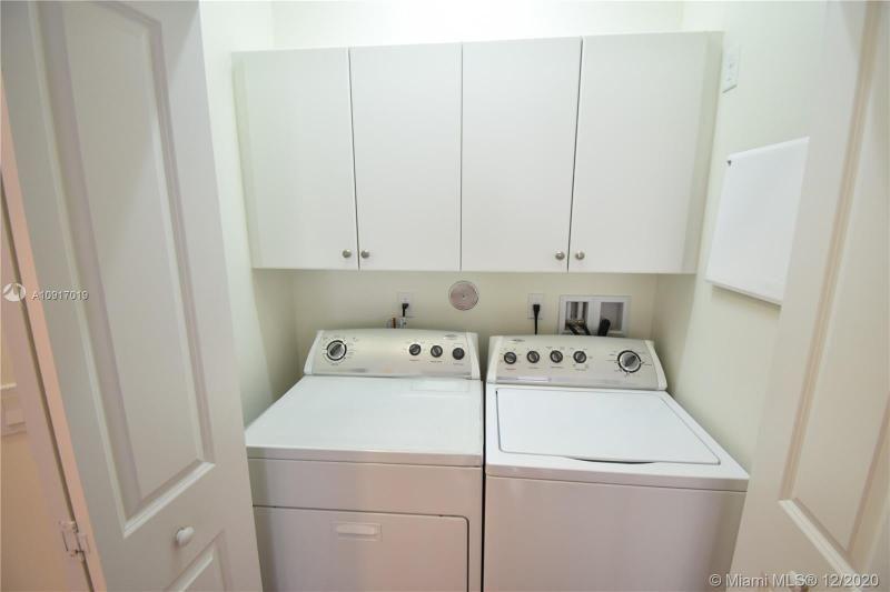 Artesia for Sale - 12650 NW 32nd Manor, Unit 0, Sunrise 33323, photo 20 of 39