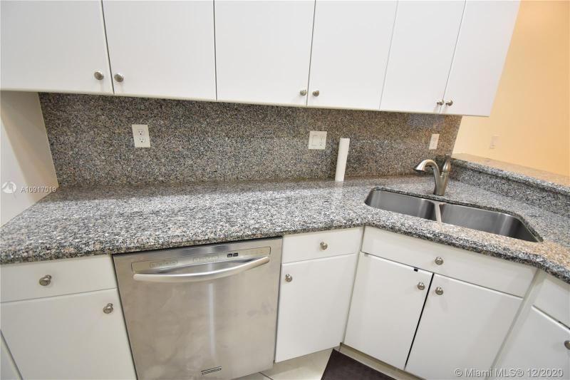 Artesia for Sale - 12650 NW 32nd Manor, Unit 0, Sunrise 33323, photo 22 of 39