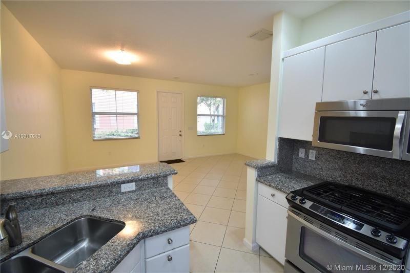 Artesia for Sale - 12650 NW 32nd Manor, Unit 0, Sunrise 33323, photo 23 of 39