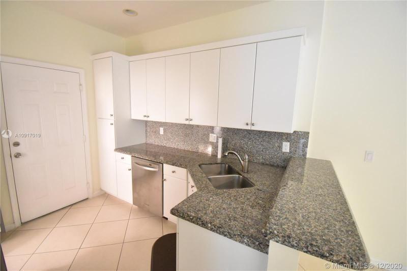 Artesia for Sale - 12650 NW 32nd Manor, Unit 0, Sunrise 33323, photo 27 of 39