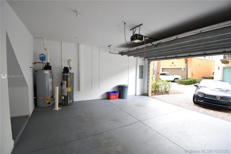 Artesia for Sale - 12650 NW 32nd Manor, Unit 0, Sunrise 33323, photo 30 of 39