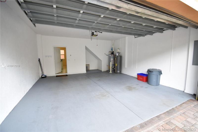 Artesia for Sale - 12650 NW 32nd Manor, Unit 0, Sunrise 33323, photo 31 of 39