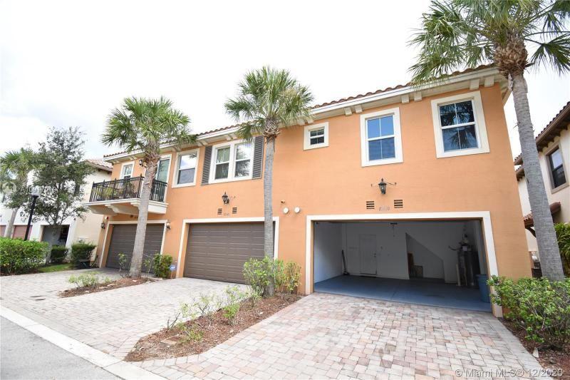 Artesia for Sale - 12650 NW 32nd Manor, Unit 0, Sunrise 33323, photo 34 of 39