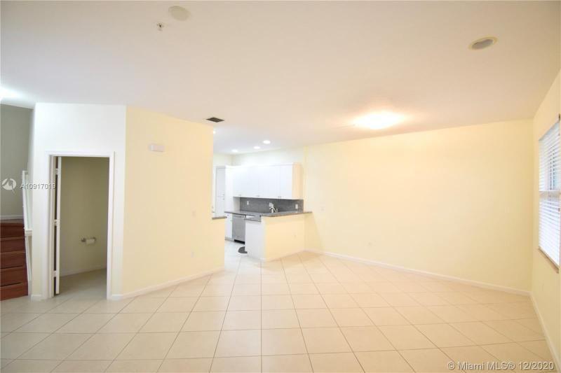 Artesia for Sale - 12650 NW 32nd Manor, Unit 0, Sunrise 33323, photo 4 of 39