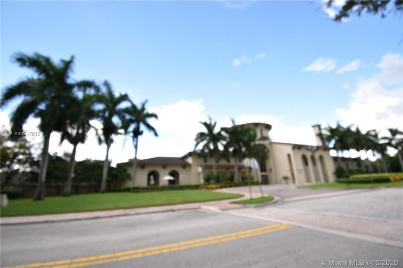 Artesia for Sale - 12650 NW 32nd Manor, Unit 0, Sunrise 33323, photo 49 of 54