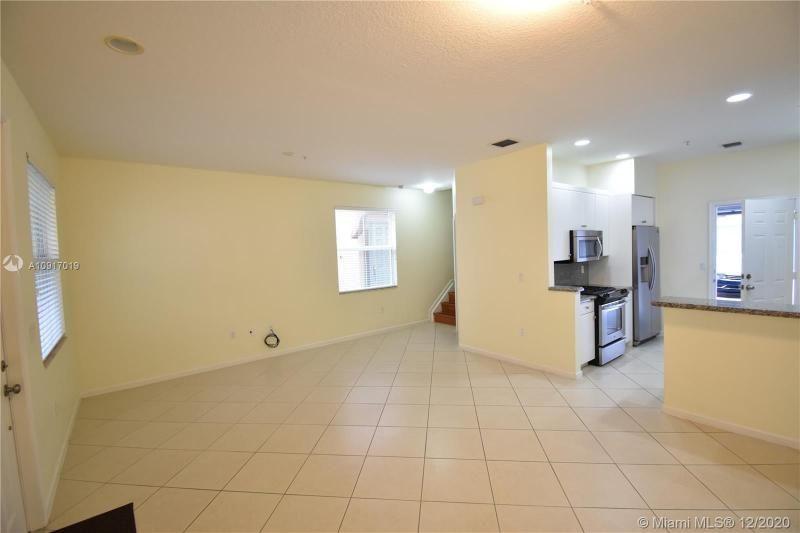 Artesia for Sale - 12650 NW 32nd Manor, Unit 0, Sunrise 33323, photo 5 of 39