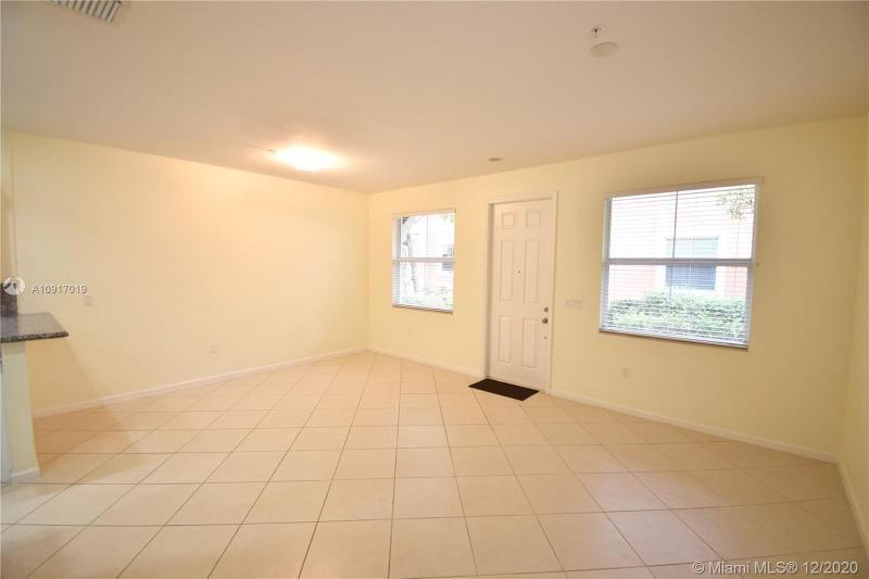 Artesia for Sale - 12650 NW 32nd Manor, Unit 0, Sunrise 33323, photo 6 of 39