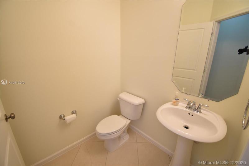 Artesia for Sale - 12650 NW 32nd Manor, Unit 0, Sunrise 33323, photo 8 of 39