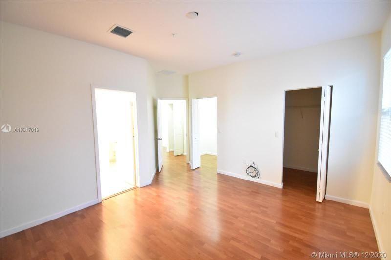 Artesia for Sale - 12650 NW 32nd Manor, Unit 0, Sunrise 33323, photo 9 of 39