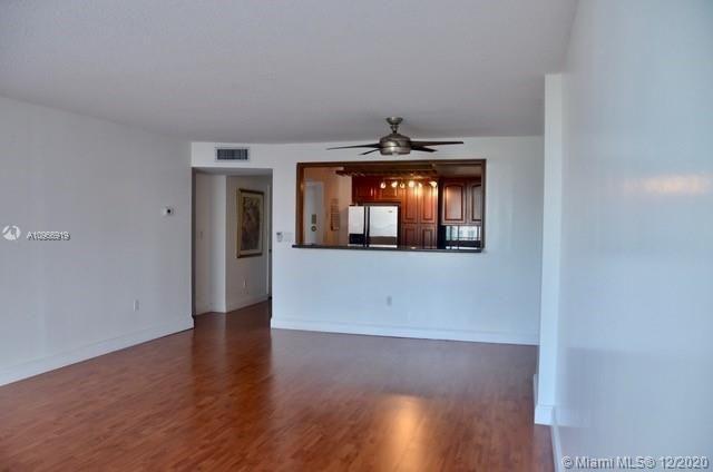 Commodore Plaza for Sale - 2780 NE 183 rd Street, Unit 605, Aventura 33160, photo 13 of 20