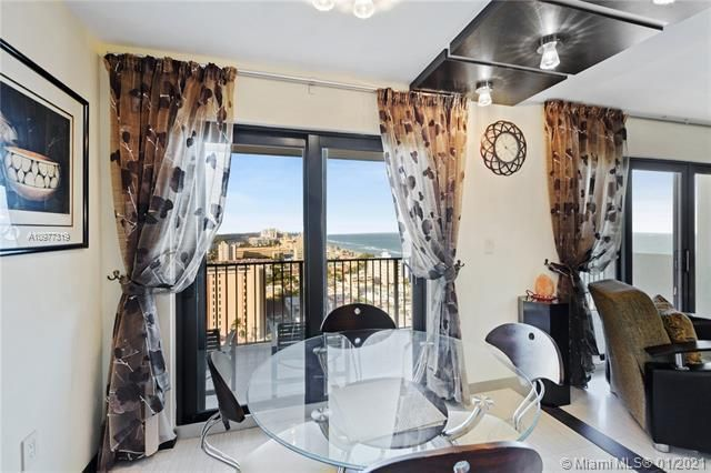 Summit for Sale - 1201 S Ocean Dr, Unit 1806N, Hollywood 33019, photo 10 of 41