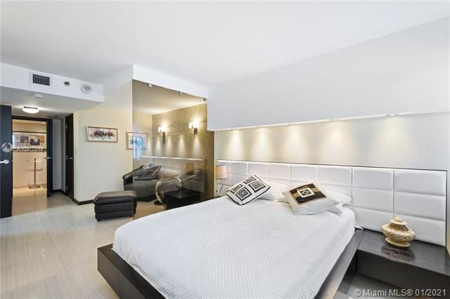 Summit for Sale - 1201 S Ocean Dr, Unit 1806N, Hollywood 33019, photo 11 of 41