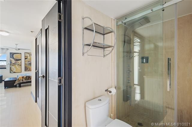 Summit for Sale - 1201 S Ocean Dr, Unit 1806N, Hollywood 33019, photo 16 of 41