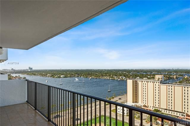 Summit for Sale - 1201 S Ocean Dr, Unit 1806N, Hollywood 33019, photo 2 of 41