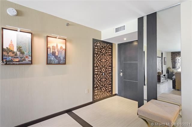 Summit for Sale - 1201 S Ocean Dr, Unit 1806N, Hollywood 33019, photo 20 of 41