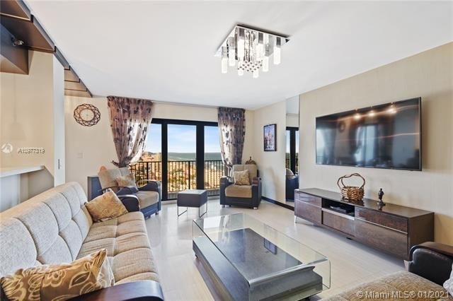 Summit for Sale - 1201 S Ocean Dr, Unit 1806N, Hollywood 33019, photo 3 of 41