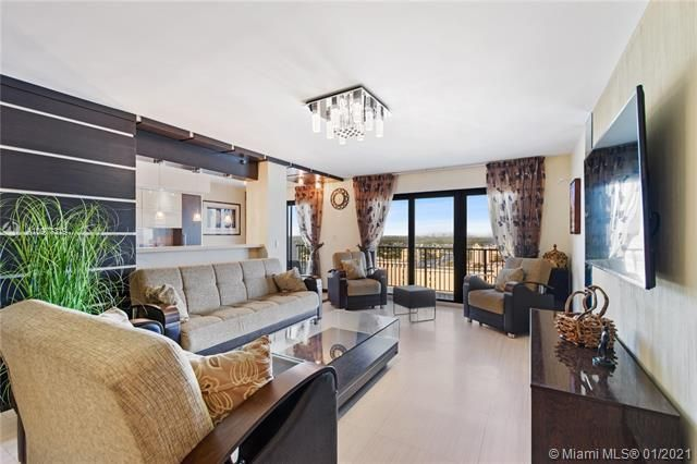 Summit for Sale - 1201 S Ocean Dr, Unit 1806N, Hollywood 33019, photo 5 of 41