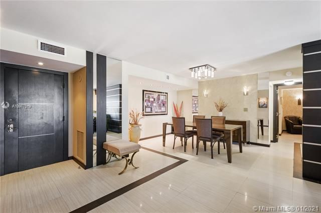 Summit for Sale - 1201 S Ocean Dr, Unit 1806N, Hollywood 33019, photo 6 of 41