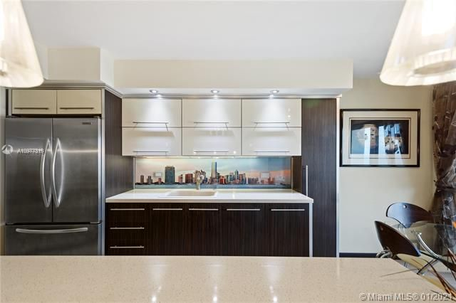 Summit for Sale - 1201 S Ocean Dr, Unit 1806N, Hollywood 33019, photo 8 of 41
