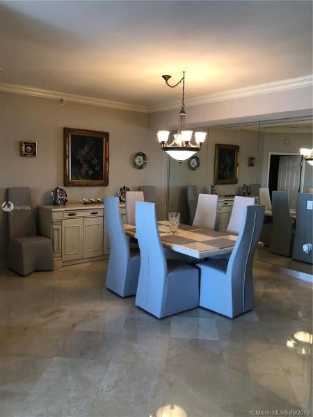 Sands Pointe for Sale - 16711 Collins Ave, Unit UPH-03, Sunny Isles 33160, photo 11 of 20