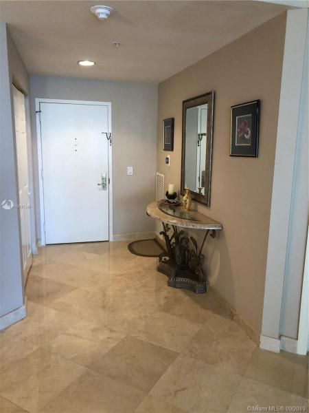 Sands Pointe for Sale - 16711 Collins Ave, Unit UPH-03, Sunny Isles 33160, photo 12 of 20
