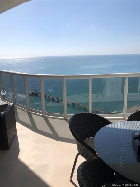 Sands Pointe for Sale - 16711 Collins Ave, Unit UPH-03, Sunny Isles 33160, photo 6 of 20
