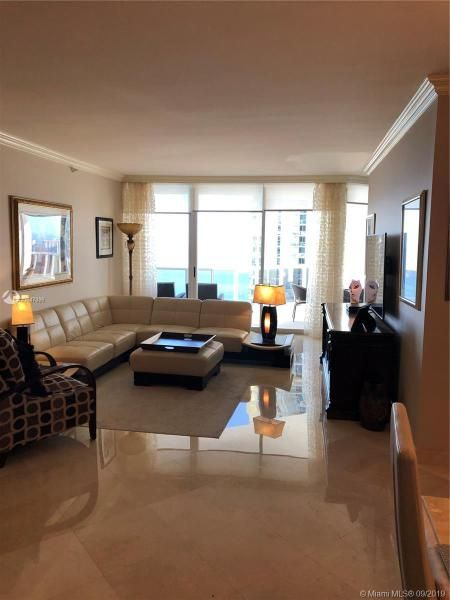 Sands Pointe for Sale - 16711 Collins Ave, Unit UPH-03, Sunny Isles 33160, photo 7 of 20