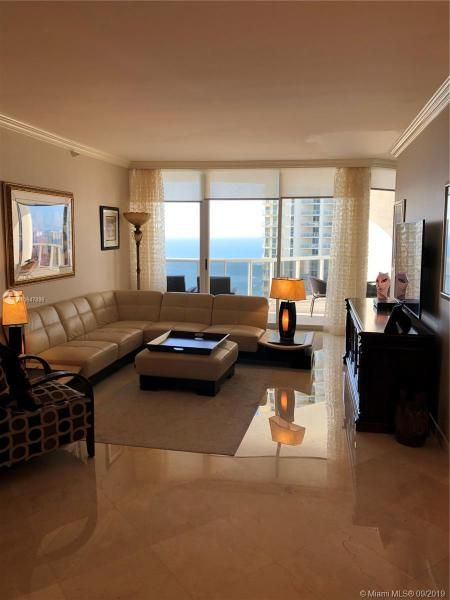 Sands Pointe for Sale - 16711 Collins Ave, Unit UPH-03, Sunny Isles 33160, photo 8 of 20