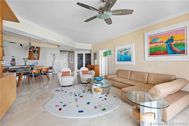 Renaissance On The Ocean for Sale - 6001 N Ocean Dr, Unit 606, Hollywood 33019, photo 11 of 32