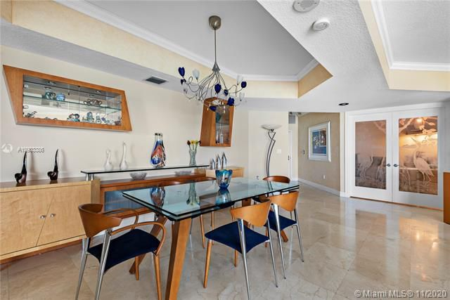 Renaissance On The Ocean for Sale - 6001 N Ocean Dr, Unit 606, Hollywood 33019, photo 13 of 32