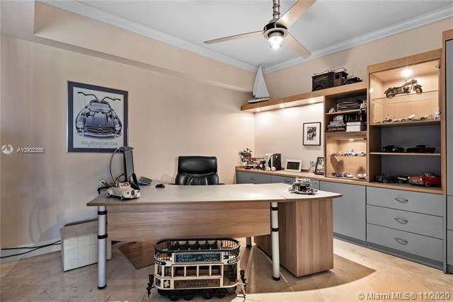 Renaissance On The Ocean for Sale - 6001 N Ocean Dr, Unit 606, Hollywood 33019, photo 16 of 32