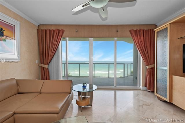 Renaissance On The Ocean for Sale - 6001 N Ocean Dr, Unit 606, Hollywood 33019, photo 2 of 32