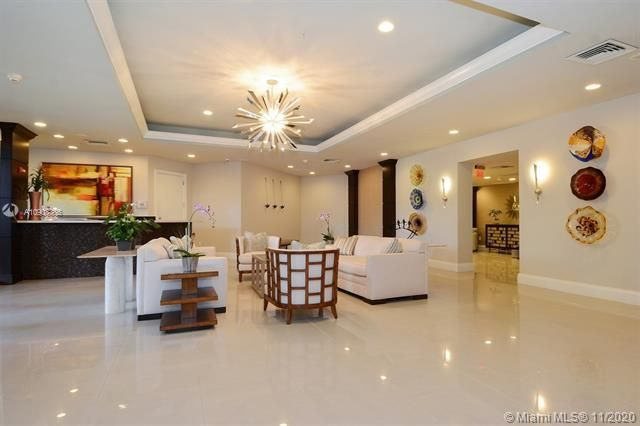 Renaissance On The Ocean for Sale - 6001 N Ocean Dr, Unit 606, Hollywood 33019, photo 26 of 32