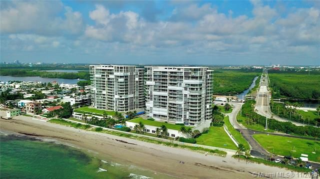 Renaissance On The Ocean for Sale - 6001 N Ocean Dr, Unit 606, Hollywood 33019, photo 29 of 32