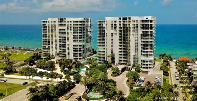 Renaissance On The Ocean for Sale - 6001 N Ocean Dr, Unit 606, Hollywood 33019, photo 31 of 32