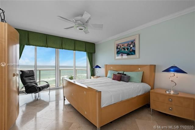 Renaissance On The Ocean for Sale - 6001 N Ocean Dr, Unit 606, Hollywood 33019, photo 8 of 32