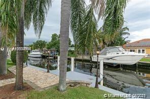 Shelter Islands 1st Add for Sale - 826 Argonaut Isles, Dania 33004, photo 2 of 28