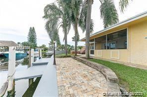 Shelter Islands 1st Add for Sale - 826 Argonaut Isles, Dania 33004, photo 27 of 28