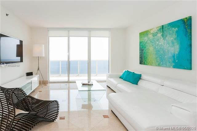 Beach Club I for Sale - 1850 S Ocean Dr, Unit 3403, Hallandale 33009, photo 1 of 49